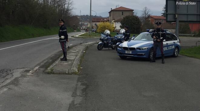 Polstrada_Lucca_-_Arrestato_faccendiere_ricercato_in_tutta_Europa.jpg