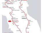 roadmap-001_1.jpg
