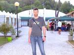 Simone_Buti_al_Tennis_Club_Santa_Croce_sullArno.jpg