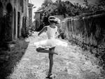Simone_Scotto_-_giravolte.jpg