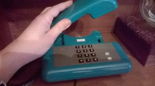 telefono.jpg