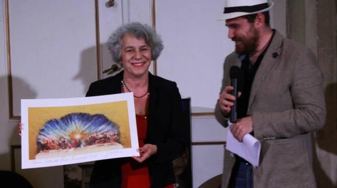 Vicesindaco_Ilaria_Vietina__Premio_Citta_del_Nuovo_Rinascimento.JPG