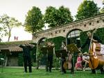 VirtuosoBelcanto_2016_-_concerto_studenti_a_Palazzo_Pfanner.jpg
