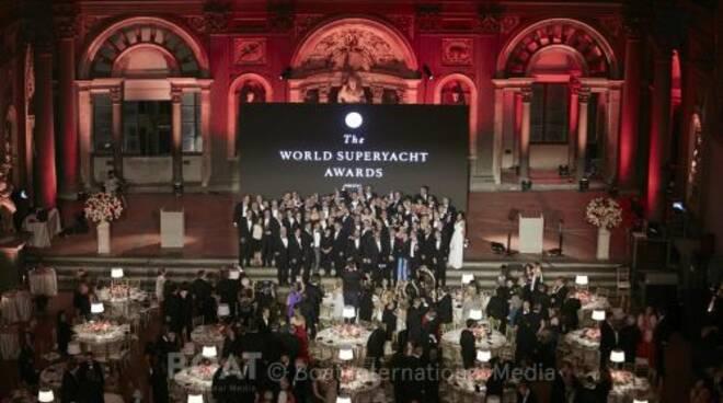world-superyacht-awards-2016_26469148674_o.jpg