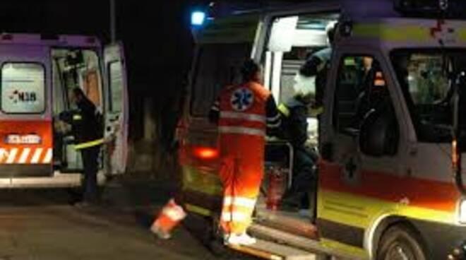 ambulanzanottedue.jpg