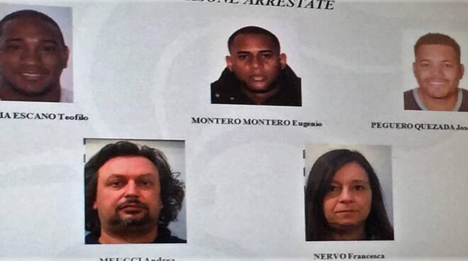 arresti_montopoli_apertura.jpeg