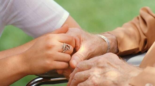 assistenza-anziani.jpg