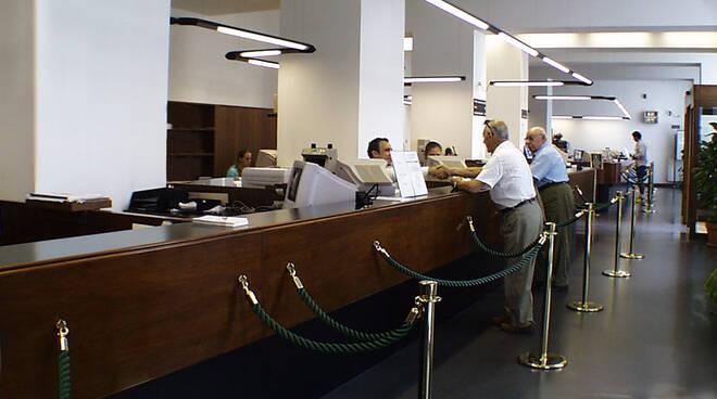 banca1.jpg