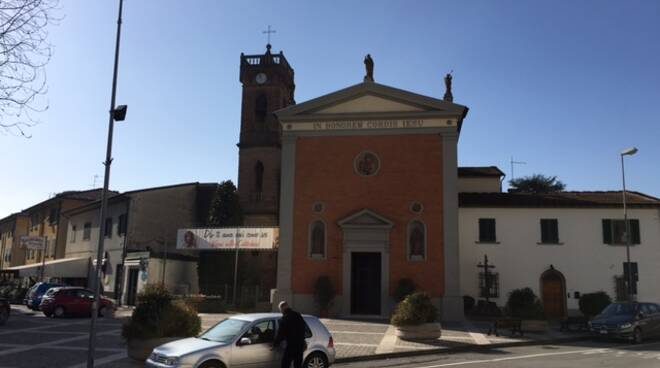 chiesa_ponteaegola.JPG