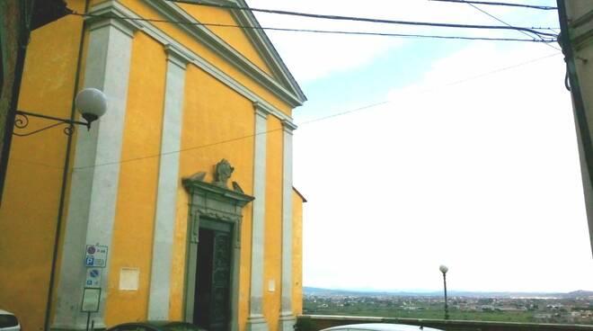 chiesa_santa_maria_a_amonte.jpg