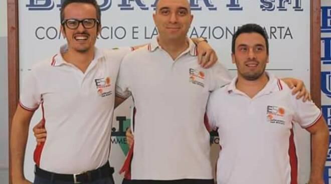 Coach_Barsotti_con_Ierardi_e_Carlotti.jpg