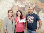 Consegna_Premio_Pierotti_2017.jpg