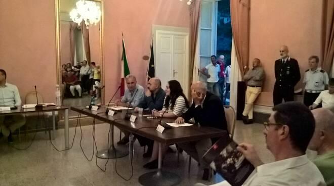 consgilio_comunale_maggiroranza.jpeg