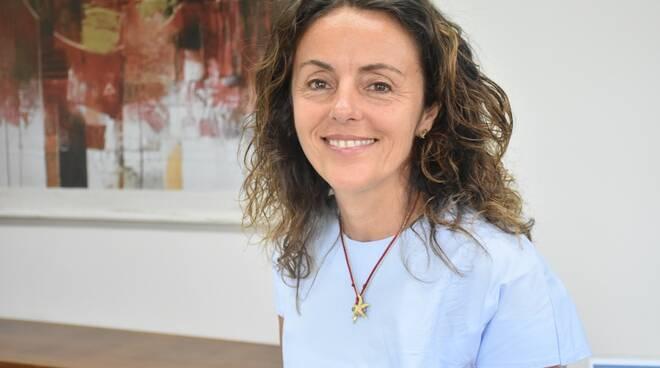 CristianaPasquinelli.JPG