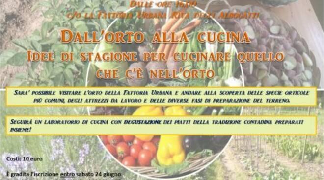 Dallorto_alla_cucina.jpg