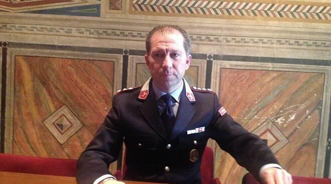 dario_pancanti_polizia_municipale_san_miniato.jpg