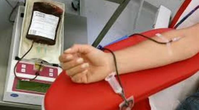 donatori.jpg
