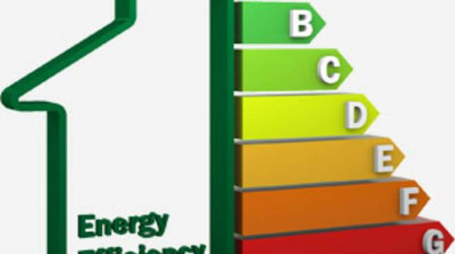 efficienza_energetica.jpg