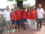 Elba_Bike_vincitrice_trofeo_CONI_1.JPG