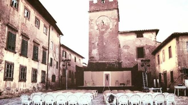 foto_rassegna_Villa_Saletta.jpg