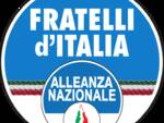 Fratelli_dItalia.svg.png