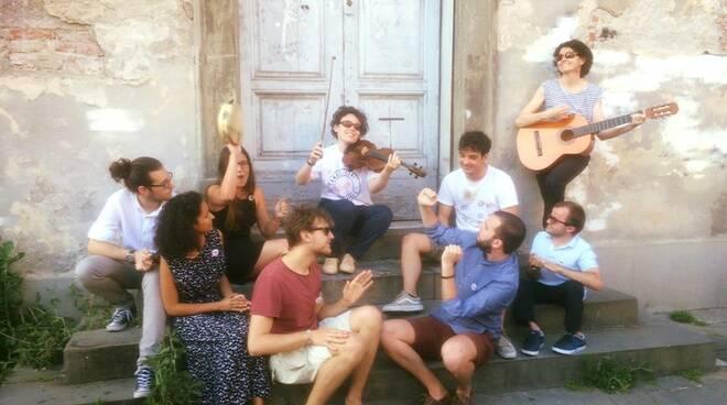 Generazione_Lucca_teatrino.jpg
