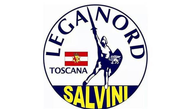 lega-nord-toscana-salvini-2-753935.jpg