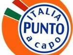 logo-Italia-punto-a-capo.jpg
