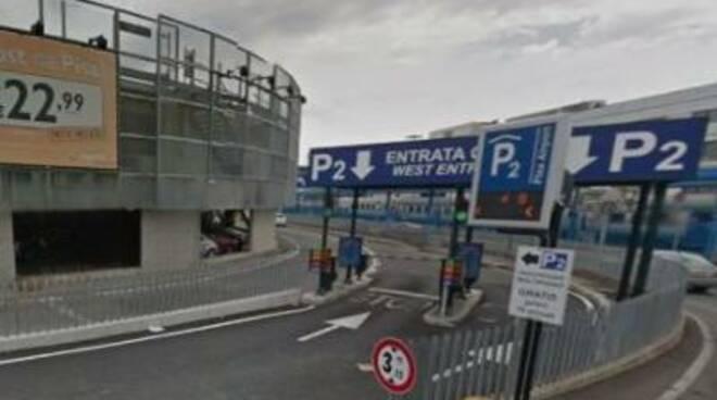multipiano_pisa_aeroporto.jpg