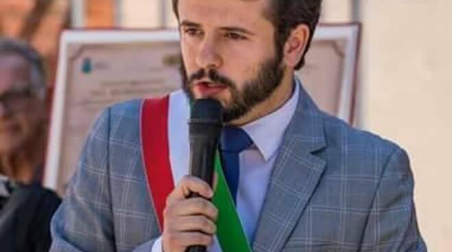 Patrizio_Andreuccetti_1.jpg