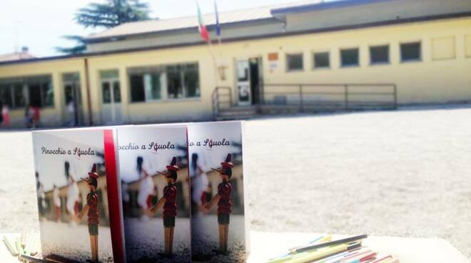 pinocchio_scuola_la_serra.jpg