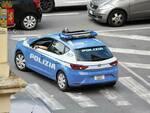 polizialuc.jpg