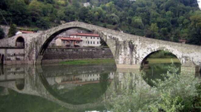 ponte_del_diavolo.PNG