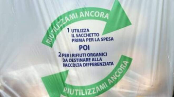sacchetti-biodegradabili-005.jpg