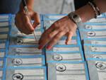 schede-elettorali.jpg