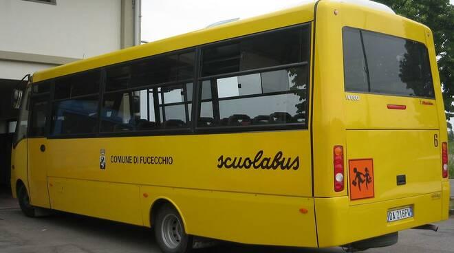 scuolabus_2.JPG