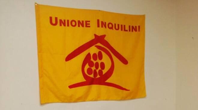 Unione_Inquilini.jpg