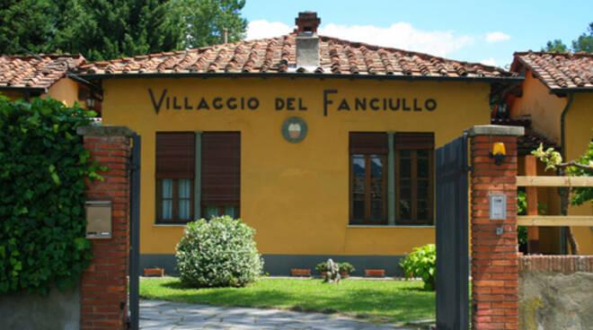 Villaggio_del_Fanciullo_LU_facciata2.jpg