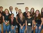 12-07-17_foto_studenti_in_Dermatologia.JPG