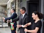 2_Inaugurazione_Nuova_Gestione_Impiantistica_San_Romano_in_Garfagnana_a_cura_di_Siram.jpg