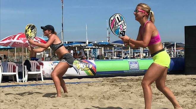beach_tennis_ITF4.jpg