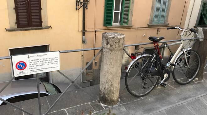 biciclette1.jpg