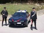 carabinieri_10.jpg