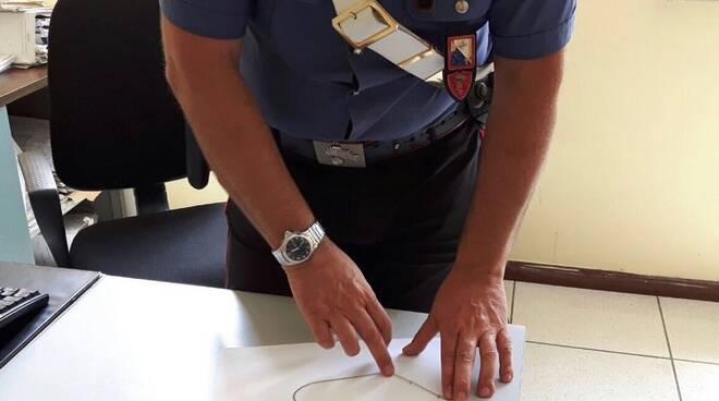 carabinierivg.JPG