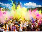 color_vibe_piazza_al_serchio.jpg