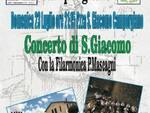 concerto_san_giacomo_20171.jpg