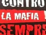 contro-la-mafia-203x203.jpeg