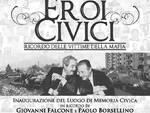 Eroi_civici_Falcone_e_Borsellino_Valdottavo.jpg
