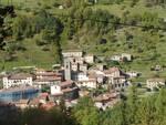 Fabbriche_di_Vallico_1.JPG