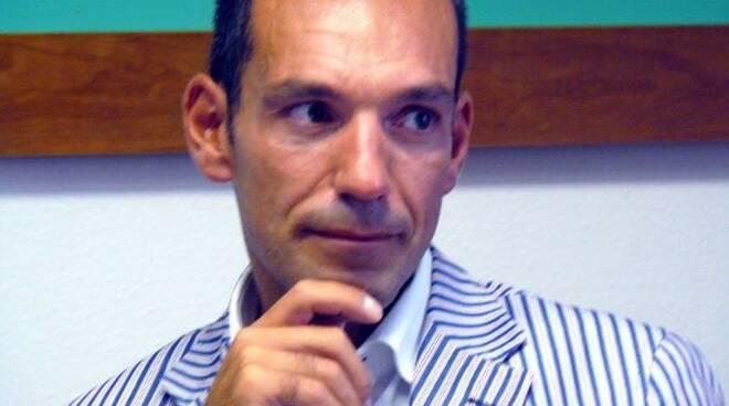 Federico-Pieragnoli-2.jpg